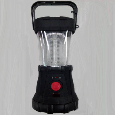 12 Led Bivouac Lights