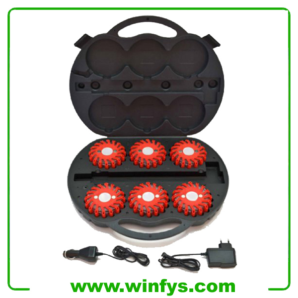 Led Power Flash Powerflash