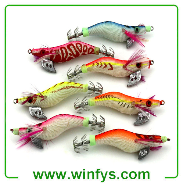 Soft Prawn Shrimp Fishing Lures Baits Simulation Saltwater Fishing Trout