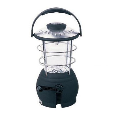 Rechargeable Camping Lanterns Lights Lamps