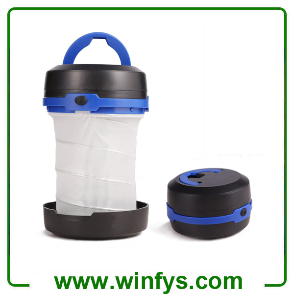 LED Camping Lantern Led Camping Lights Led Camping Lamps