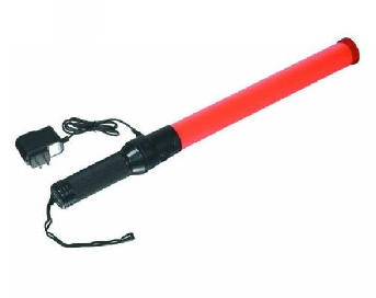 Led Rechargeable Traffic Batons