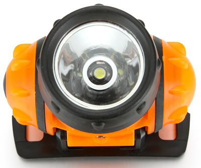 1W CHINA 3-Mode led Headlamp
