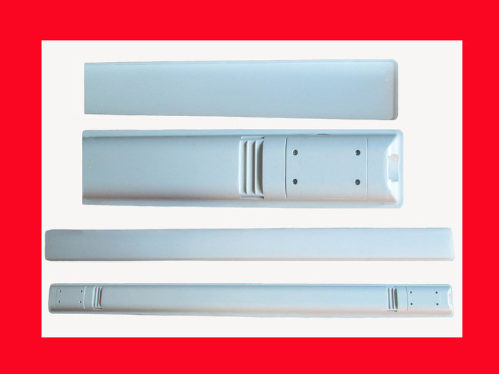 IP68 T8 60cm 2ft Waterproof Led Lamp