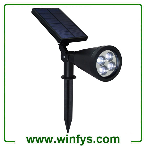 Solar Garden Walkway Lights Solar Path Lights Solar Lawn Lights
