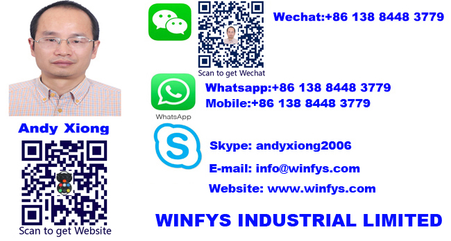 led road flares contact WINFYS LOGO.jpg