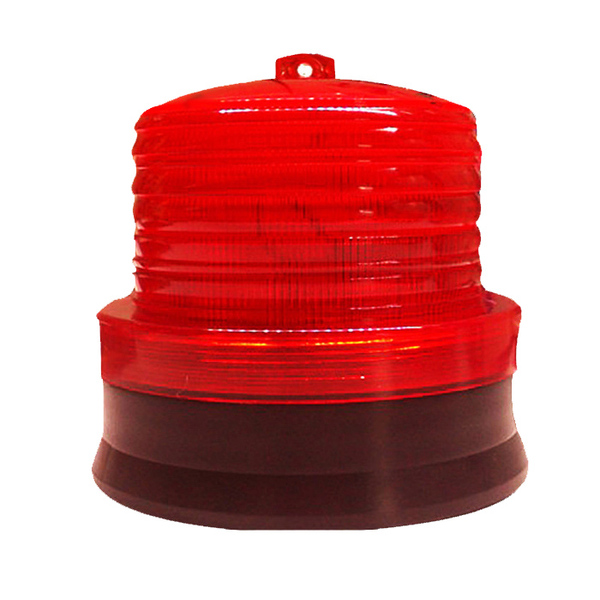 Led Car Warning Lights Led Strobe Beacon