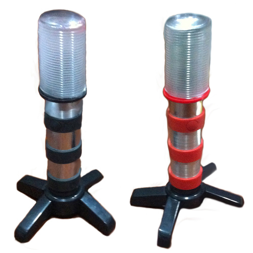 China LED Baton Road Flares Kits