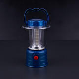 15 LED Camping Lanterns Lights Lamps
