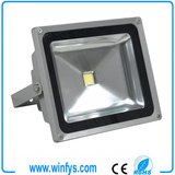 CE/RoHS IP65 Led Flood Light COB 10W 20W 30W 50w 70W 100W